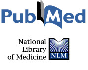 PubMed US National Library of Medicine