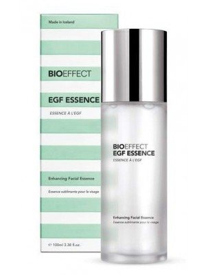 Bioeffect EGF Essence, 100 ml